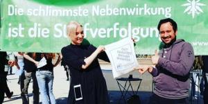 mybrainmchoice_420-2019_Philine-Edbauer