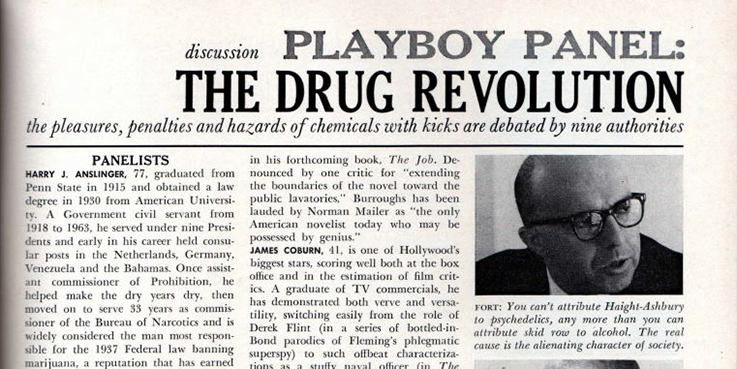 mybrainmychoice_Harry Anslinger Playboy 1970