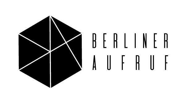 Berliner-Aufruf_Logo