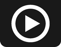 mybrainmychoice_Linkliste_filme-bunte-bilder