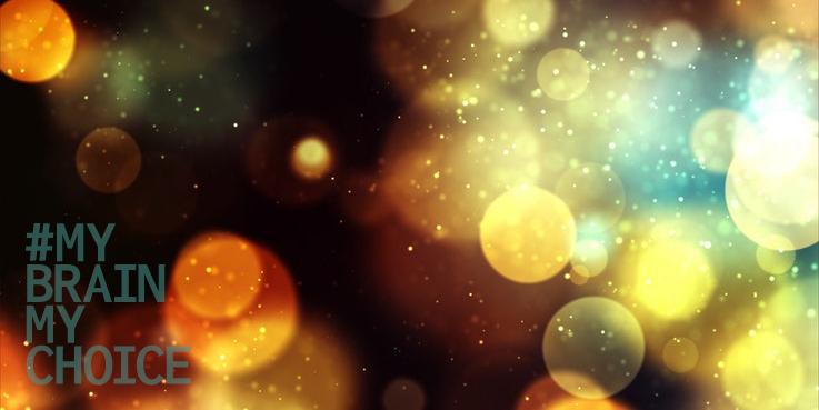 mybrainmychoice-Logo_Blur-Bokeh-Bright-by-Pixabay-via-Pexels