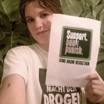 mybrainmychoice_supportdontpunish_Julia