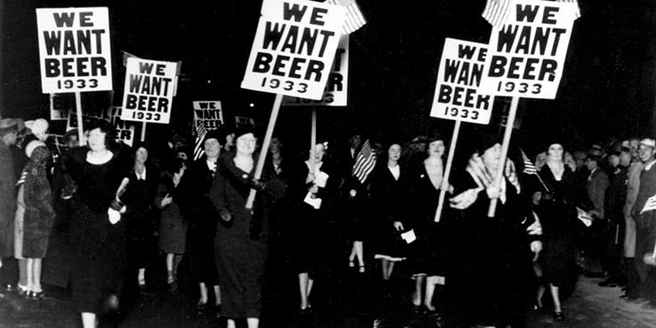 mybrainmychoice_we-want-beer-1933-prohibition